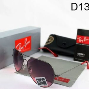 New Ray Ban Sunglasses New Products DR298 for sale